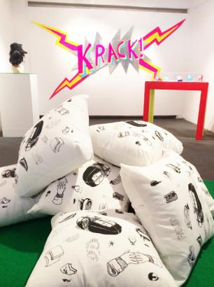 03 Solid Krack